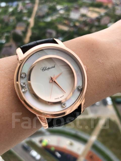 Шопард часы продам питере часы в стоимость