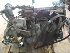 АКПП u241 Toyota Ipsum