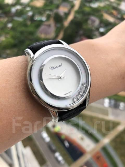 Шопард продам часы часов carrera 17 стоимость