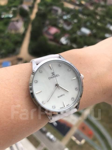 Chanel продам часы омега часовой ломбард