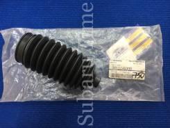 Пыльник рулевой тяги Subaru 34137AG000