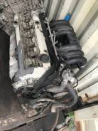 Двигатель для Mercdes S-Class W140 M104