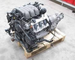 Куплю неисправный двигатель