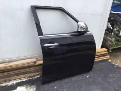Дверь передняя правая на Infiniti QX80 2019 год