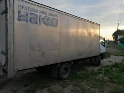 Mitsubishi Fuso Canter. Продаётся грузовик митсубиси кантер, 3 900куб. см., 3 000кг., 4x2