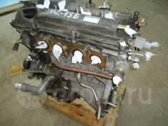 Двигатель 1AZ FSE по запчастям