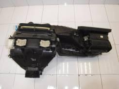 Корпус отопителя Seat Leon 1P1 (2005-2013), 1K1820007B 1K1820007B