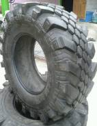 Superstone Crocodile Xtreme. Грязь MT, 2015 год, 10%