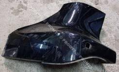 Бампер задний правая часть Honda CR-V III (RE)