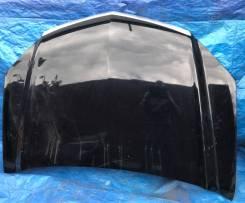 Капот. Acura RDX, TB1 K23A1