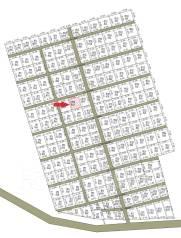 """Продам участок в коттеджном поселке """"Наследник"""". Рассрочка без %. 840кв.м., собственность, вода"""