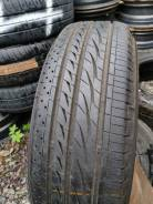 Bridgestone Regno GRV II, 195/65 R15