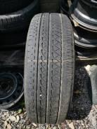 Bridgestone Regno GRV, 195/65 R15