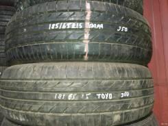Toyo, 185/65 R15