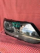 Фара правая VW Tiguan 2011-2016