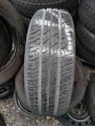 Dunlop SP Sport 200, 195/65 R15