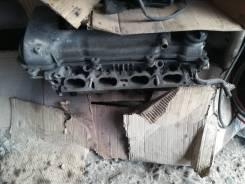 1zzfe двигатель в разборе