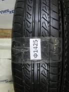 Bridgestone B-style EX, 185/65 R15 88S