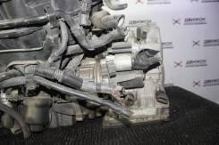 АКПП Volkswagen BLR Установка, гарантия, кредит