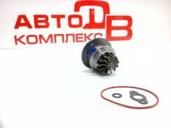 Картридж турбокомпрессора Caterpillar 320C Е225 [49179-02300]