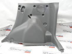Обшивка багажника нижняя правая Toyota Funcargo NCP20 2002 г