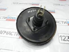 Вакуумный усилитель тормозов Toyota Funcargo NCP20