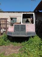 АТЗ ТТ-4. Продам трактор трелевочный м в чугуевке