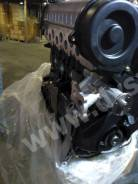 Двигатель 4D56 TCI Mitsubishi Новый БЕЗ Навесного