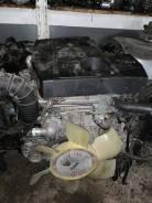 Двигатель для Mitsubishi 4M41