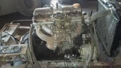Продам ДВС ЗМЗ-4021 снят с ГАЗели (саму машину в утиль) в хорошем сост