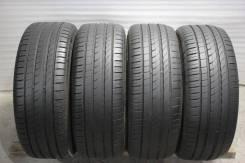 Pirelli Cinturato P1. летние, 2015 год, б/у, износ 20%