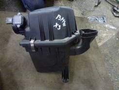 Корпус воздушного фильтра. BMW X3, E83 N52B30