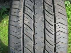 Dean Tires EQUUS LSI. Летние, 40%