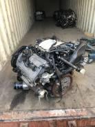 Двигатель BDV объем 2.4 бензин Audi A6