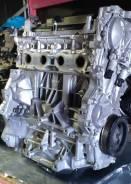 Двигатель Nissan Qashqai J11 2.0L MR20DD