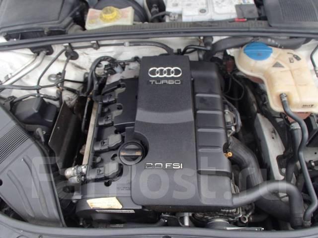 Насос омывателя. Volkswagen: Passat, Touareg, Caddy, Bora, Transporter, Sharan, Touran, Lupo, Golf, Polo, Fox, Phaeton Audi: A6 allroad quattro, S6, S...