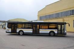 ЛиАЗ. Автобус 529265, новый, 28 мест, В кредит, лизинг