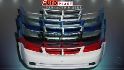 Бампер. Chevrolet Lacetti Kogel Light L14, L34, L44, L79, L84, L88, L91, L95, LBH, LDA, LHD, LMN, LXT
