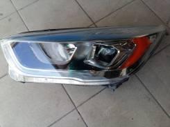 Фара Ford Kuga, левая 2069435