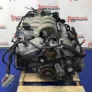 Двигатель JAGUAR X-TYPE [11279274668]