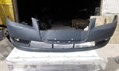 Бампер передний Chevrolet Epica 2006-2012