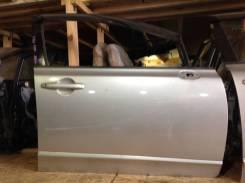 Дверь передняя правая Honda Civic 4D FD 2006-2012
