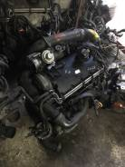 Двигатель BXE 1.9tdi Audi A3, VW , Skoda