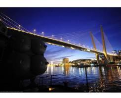 Вечерние и романтические прогулки! Отдых в бухтах, рыбалка! Boat charter. 5 человек, 65км/ч