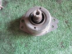 Подушка двигателя. Alfa Romeo Spider, 939 936A6000, 937A1000, 939, A5, 000, AR32310, AR32201, A000, AR32301, AR16101, AR16105, AR16201, 939A000, 939A5...
