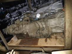 Продажа АКПП на Mitsubishi Delica P35W P25W