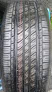 Michelin Energy MXV4, 205/55 R16