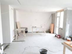 Отделка квартир под ключ + проектировка квартиры бесплатно
