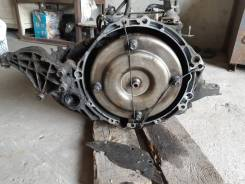 АКПП, Mazda Millenia 2.3