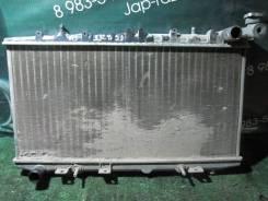 Радиатор основной Nissan Almera N15 GA16DE М/Т Nissan